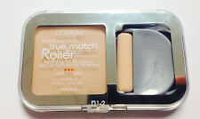 l'oreal true match roller perfecting roll on makeup neutral 3 spf 27