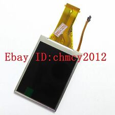 NEW LCD Display Screen for Canon EOS 1000D/ EOS Rebel XS / Kiss F Digital Camera