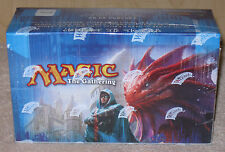 MTG; RETURN TO RAVNICA KOREAN BOOSTER BOX, FACTORY SEALED