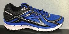 Brooks Adrenaline GTS 16 Running Shoes Men Size 10 New!