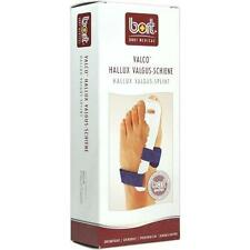 BORT Valco Hallux Valgus links medium 1 St