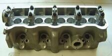 VW TDI 1Z 1.9 Turbo Diesel Cylinder Head Engine 96-99