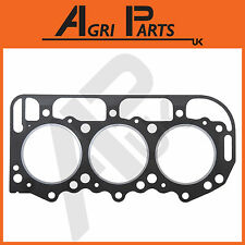 Ford New Holland Tractor Top Head Gasket 2310,2610,2810,2910,3000,3100,3300,3600