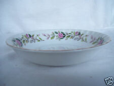 "Creative Regency Rose 5 1/2"" Desert Bowl"