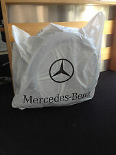 Genuine Mercedes-Benz Protective Tires Cover Bag