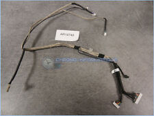 MSI ER710 MS-171B - Nappe K10-3024008-H39 / Cable