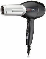 CHI Rocket 1800-watt Professional Hair Dryer
