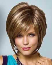 """""""REESE"""" RENE OF PARIS NORIKO WIG  *YOU PICK COLOR *NEW IN BOX WITH TAGS"""