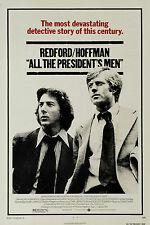 Todos los presidentes hombres: Movie Poster: Laminado: A4:!!! Compre 2 lleve 3 Gratis!!!