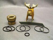 Milwaukee 4R403EW7 Service Parts Cylinder RKX5105