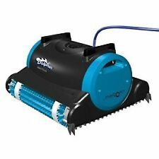 Maytronics Dolphin Nautilus In-Ground Robotic Pool Cleaner-Brand New