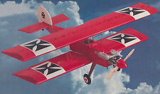 Das Bipe Stik Ugly Stick Sweet Stik Sport Biplane Plans, Templates, Instructions