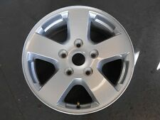 "2009-2010 Dodge 1500 Pickup 17x8"" Wheel/Rim #2362"