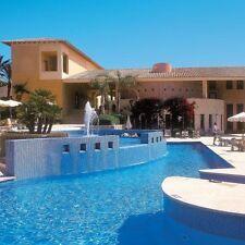 4 Tage Urlaub Mallorca 5* Hotel Sentido Pula Suites Golf & Spa Spanien