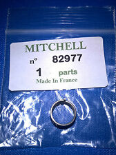 NEW MITCHELL REEL BAIL ARM SPRING, FITS MITCHELL 4450 REELS. REF No: 82977