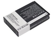 Premium Battery for Samsung E2370 Solid, Xcover E2370, GT-E2370, AB113450BU NEW