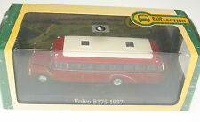 Atlas-volvo b375 - 1957-Neuf & Emballage D'origine - 1:72 - bus autocar COACH autobus