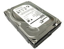 "Seagate 3TB 7200RPM SATA2 3.5"" (Heavy Duty) Hard Drive -PC, NAS, RAID, CCTV DVR"