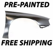 NEW Painted To Match - Passengers Front Right Fender for 2000-2005 Chevy Impala