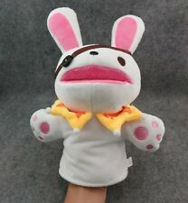 Cute Plush Yoshino Cosplay Gloves Doll Toy Hot Anime Date A Live Children Gift