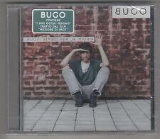 BUGO NUOVI RIMEDI PER LA MIOPIA CD  SIGILLATO!!!