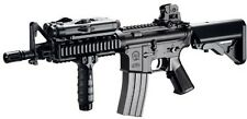 New Tokyo Marui No4 SOPMOD M4 electric gun 660 mm import Japan F/S w/Tracking#