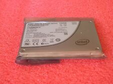 "Intel SSD DC S3500 160GB,6Gb/s, Internal,2.5""(SSDSC2BB160G4).NEW"