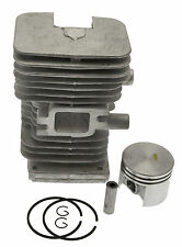 Cylinder & Piston Fits STIHL 017 MS170 Chainsaw