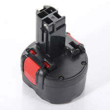 Akku Werkzeugakku für Bosch BAT119, 2607335373, 2607335524, PSR 960, NEU & TOP