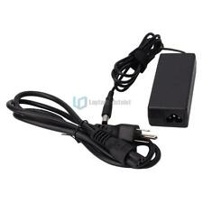 65W AC Adapter Charger for HP Pavilion DV3 DV4 DV5 463958-001 DV6 DV7 Great