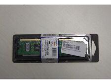 Memory Kingstone 256 MB PC2-3200 DDR2 CL3 240 - 400Mhz KVR400D2N3/256