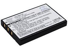 Battery for YAESU VX-1, VX-2, VX-2E, VX-2R, VX-3, FNB-82LI