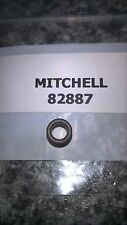 ONE NEW MITCHELL 300A 301A 308A ETC FISHING REEL LINE GUIDE. REF: 82887.