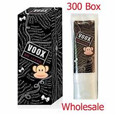 300 X VOOX DD CREAM WHITENING BODY LOTION TIPS FOR PRETTY WHITE 120 G