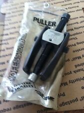 Truecraft Tools 2818A  Bearing Attachment Puller Gear Pulley Made USA