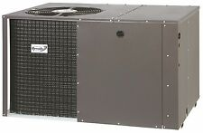 """Revolv Mobile Home 3.0 Ton 14 SEER Packaged AC """"With Everything"""""""