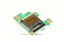 V000244440 NEW GENUINE TOSHIBA MEMORY CARD READER BOARD SATELLITE L735D SERIES