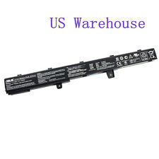 New Genuine A31N1319 Battery for ASUS X451 X451C X551C X451CA X551 A41N1308