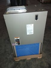 "2.5 TON ""ICP/CARRIER"" FRONT RETURN SML CAB AIR HANDLER W/ HEATER (R-410A ) ""NEW"""