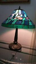 Meyda Tiffany Lamps  Excellent Condition
