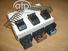 WIRING HARNESS REPAIR KIT ECU CONNECTORS CINCH, MOLEX BRAND NEW