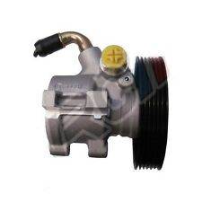 POWER STEERING PUMP CITROËN BERLINGO / XSARA /PEUGEOT 106 / 306 / PARTNER