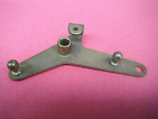 FIAT 4380214 cranked link for wiper