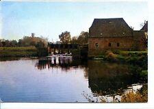 CP 59 NORD - Taisnières en Thiérache - Le Moulin