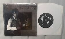 Patrick Wolf The Libertine Ltd 7""