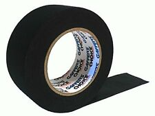 Cloth Gaffer Tape Perfect for Bookbinding Protecting Wires & Repair 35 Yards