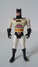 FIGURINE BATMAN THE ANIMATED SERIES 3 - BATMAN ANTI FREEZE - KENNER 1994 RARE