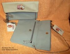 BORSA SMART POCHETTE  MARILYN by SAM SHAW cod.3562