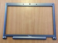 Fujitsu Siemens Esprimo M9400 LCD Screen Surround Bezel 6070B0224801