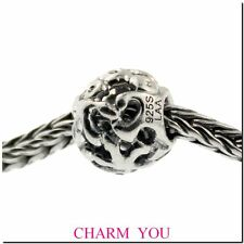 AUTHENTIC RETIRED TROLLBEADS 11266 Unity